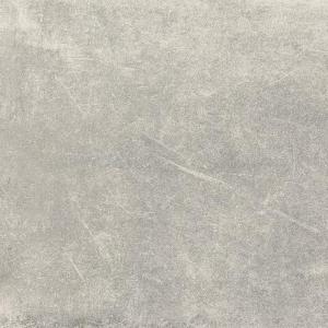 Feinsteinzeug Fliesen 60×120 – SPAZIO Grau