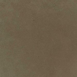 Terrassenplatte LUNA Copper