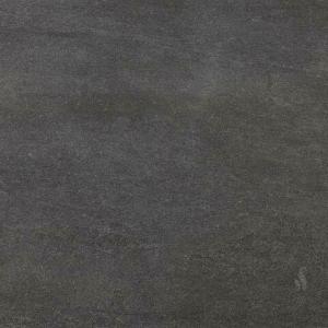 Feinsteinzeug Fliesen 60×120 – LEONARDO anthrazit