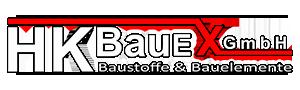HK Bauex GmbH