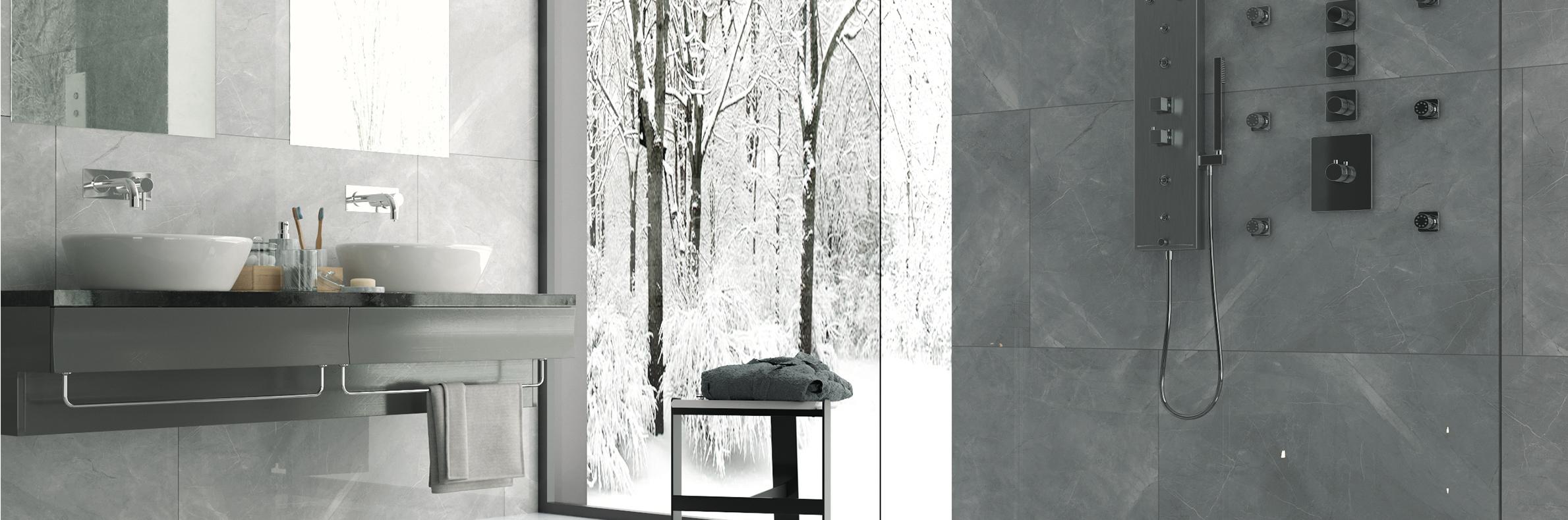 designer_badezimmer